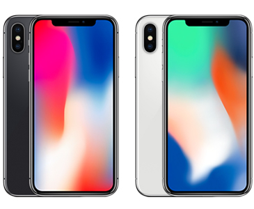 Smartphone OLED Iphone X 10 AMAZON SMARTPHONES OLED / Téléphone OLED - Achat / Vente pas cher