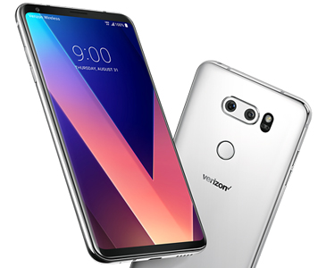 Smartphone OLED LG V30 AMAZON SMARTPHONES OLED / Téléphone OLED - Achat / Vente pas cher