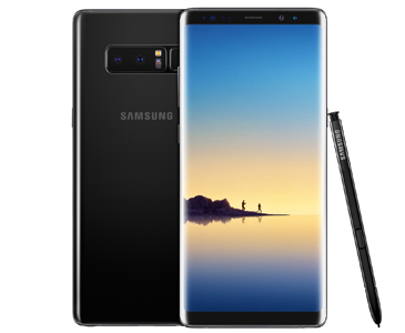 Smartphone OLED Samsung Galaxy Note 8 AMAZON SMARTPHONES OLED / Téléphone OLED - Achat / Vente pas cher