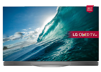 tv oled 4k amazon